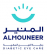 Office Manager/Personal Assistant at Al Mouneer