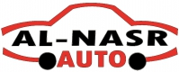 Jobs and Careers at Al Nasr Auto for Trading &Distributions  Egypt