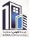 Sales Representative at Al-Oula Real Estate