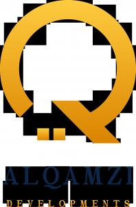 Al Qamzi Group Egypt Logo