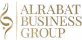 Jobs and Careers at Al Rabat Egypt