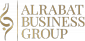 Senior Marketing Specialist at Al Rabat