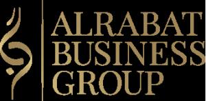 Al Rabat Logo