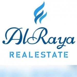 Al-Raya Logo