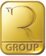 Jobs and Careers at Al Rifai Group for Food Industires Egypt
