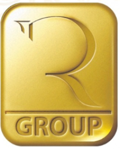 Al Rifai Group for Food Industires Logo