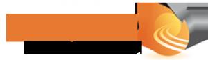 Al Riyadah Logo