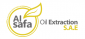 Admin Assistant / Front Office Admin at Al Safa Oil Extraction