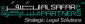 Web Developer at Al Safar & Partners