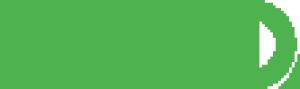 Al-Safwa Al-Saudia Logo