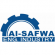 Projects / Mechanical Design Engineer at Al-Safwa Engineering Industry