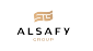 Apple Technical Support Specialist at Al Safy