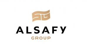 Al Safy Logo
