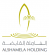 Marketing & Sales Manager at Al-Shamela Holding