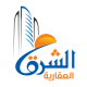 Jobs and Careers at Al Sharq Real Estate Development Egypt