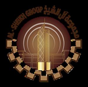 Al-Sheikh Group Logo