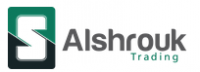 International Sourcing Specialist  (Medical Supplies) - Alexandria