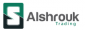 Accountant at Al Shrouk Trading