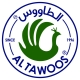 Jobs and Careers at Al Tawoos Egypt