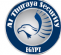 Accounting Manager at Al Thuraya Security