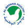 Export Sales Manager at Al Watania Poultry