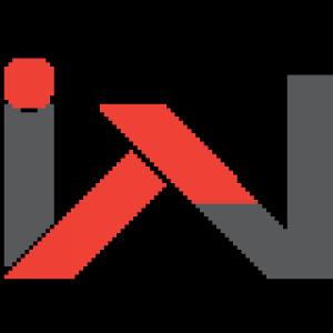 Wisyst Logo