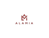 Jobs and Careers at Al alamia contracting company Egypt