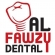 Front Office Administrator (Morning Shift) at Al fawzy dental