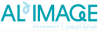 Jobs and Careers at Al-image Pharmacies Egypt