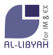 Jobs and Careers at Al-libyah Egypt