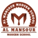 English Teaching Supervisor - Sharqia
