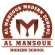 Marketing & PR Manager at Al mansour modern shool