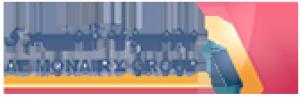 Al monairy Logo