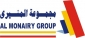Group Treasury and Budgeting Manager at Al monairy