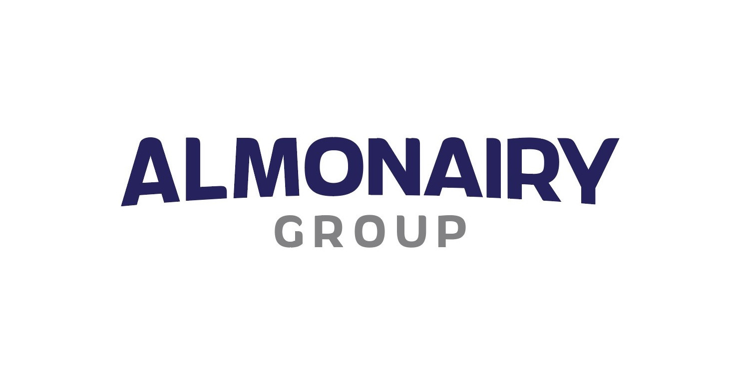 صورة Job: Electrical Maintenance Engineer at Al monairy in Cairo, Egypt