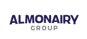 Jobs and Careers at Al monairy Egypt