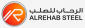 Executive Secretary at Al rehab Steel