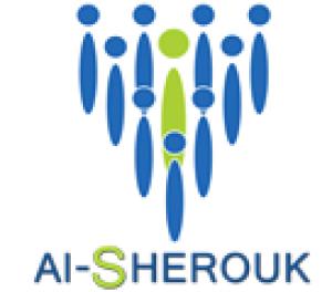 Al Sherouk Recruitment Agency Logo
