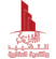 Real Estate Sales Executive at Al-taqua