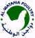 Brand Manager at Al Watania Poultry