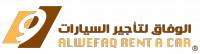 Jobs and Careers at Al-wefaq Egypt