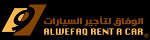 Al-wefaq Logo