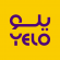 Graphic Designer at YELO