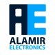Jobs and Careers at AlAmir Electronics Egypt