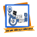 Python Django - Alexandria at AlMobarmig AlAraby