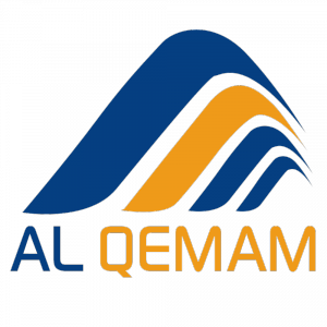 AlQemam For Programming Logo