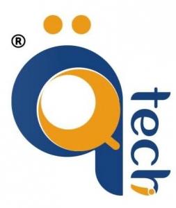 AlQemam For Programming Logo