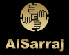 Jobs and Careers at AlSarraj Egypt