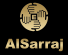 Android Developer at AlSarraj