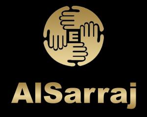 AlSarraj Logo